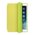 Чехлы и защитные пленки для планшетовApple iPad Air Smart Case - Yellow (MF049)