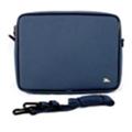Чехлы и защитные пленки для планшетовRivacase 5070 Dark Blue