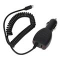 Зарядные устройства для мобильных телефонов и планшетовHenca CC24-M21