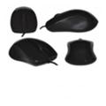 Клавиатуры, мыши, комплектыLOGICFOX LP-MS 022 Black USB