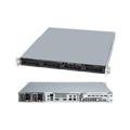 СерверыSupermicro SuperServer 5017C-MTRF