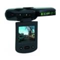 ВидеорегистраторыOysters DVR-04N