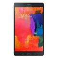 ПланшетыSamsung Galaxy Tab Pro 8.4