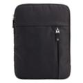 """Чехлы и защитные пленки для планшетовCase Logic Bag tablet Universal 10"""" Black (TS110K)"""