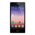 Мобильные телефоныHuawei Ascend P7
