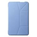 Asus TransCover MeMO Pad HD 7 Blue (90XB00GP-BSL0J0)