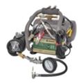 Автомобильные насосы и компрессорыBERKUT SA-03