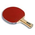 Ракетки для настольного теннисаATEMI 4000A
