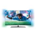 ТелевизорыPhilips 49PUS7809