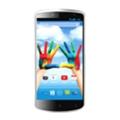 Мобильные телефоныKarbonn Titanium X