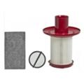 Аксессуары для пылесосовClatronic HEPA-Filter для BS 1249