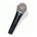 МикрофоныJTS MSP-TM-929