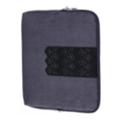 Чехлы и защитные пленки для планшетовSOX SLE MOUL2 GX9