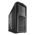 Настольные компьютерыROMA GAMMA 751.0125