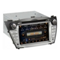 Автомагнитолы и DVDKlyde KD-7022