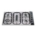 Кухонные плиты и варочные поверхностиILVE H39PCV