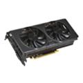 ВидеокартыEVGA GeForce GTX 750 Ti 02G-P4-3757-KR