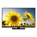 ТелевизорыSamsung UE40H4203