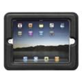 Чехлы и защитные пленки для планшетовGriffin CinemaSeat для iPad 3/iPad 2 Black (GB03827)