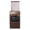 Кухонные плиты и варочные поверхностиVICO CV-564GB