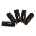USB flash-накопителиtakeMS 16 GB MEM-Drive Selection Black/Yellow