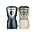 КофемолкиMaestro MR450