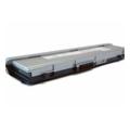 Аккумуляторы для ноутбуковFujitsu 5111/11,1V/4400mAh/6Cells