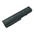 Аккумуляторы для ноутбуковPowerPlant NB00000020