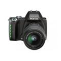 Pentax K-S1 18-55 Kit