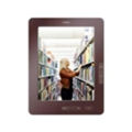 Электронные книгиTeXet TB-860HD