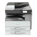 Принтеры и МФУRicoh Aficio MP 2501SP