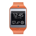 Умные часы Samsung Gear 2 Neo Wild Orange