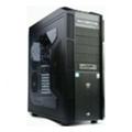 Настольные компьютерыEverest Game Pro 9095 (9095_2209)