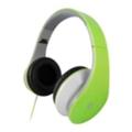 НаушникиG.Sound D5024