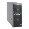 СерверыFujitsu Primergy TX200 S7 (T2007SC040IN)