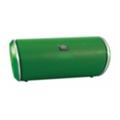 JBL Flip (Green)