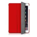 Чехлы и защитные пленки для планшетовMacAlly BSTANDPA2-R
