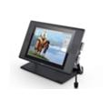 Графические планшетыWacom Cintiq 24HD Touch (DTH-2400)
