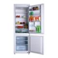 ХолодильникиHansa BK316.3