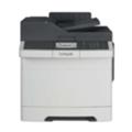 Принтеры и МФУLexmark CX410de
