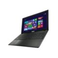 НоутбукиAsus X551MA (X551MAV-EB01-B)