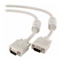 Кабели HDMI, DVI, VGACablexpert CC-PPVGA-10-B