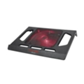 Trust GXT 220 Notebook Cooling Stand (20159)