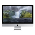 """Настольные компьютерыApple iMac 27"""" with Retina 5K display (Z0QX00042)"""