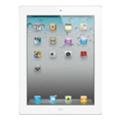 Apple iPad 2 Wi-Fi 16 GB White