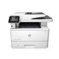 Принтеры и МФУHP LaserJet Pro MFP M426fdn