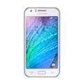 Мобильные телефоныSamsung Galaxy J1 (2016)
