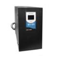 Источники бесперебойного питанияLogicPower LPM-PSW-6000VA