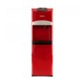 Кулеры для водыHotFrost V127 Red