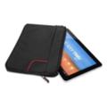 Чехлы и защитные пленки для планшетовDIGITUS Ednet 8.0 Black (62205)